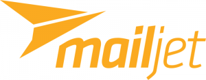 Free SMTP Servers - Mailjet plugin for WordPress